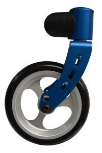 Sorg Jump Beta Wheelchair Momentum Healthcare