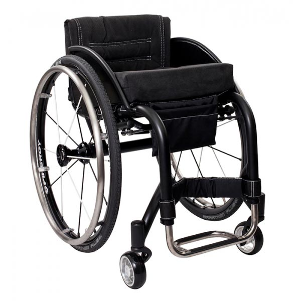 GTM Endeavour Wheelchair Img01