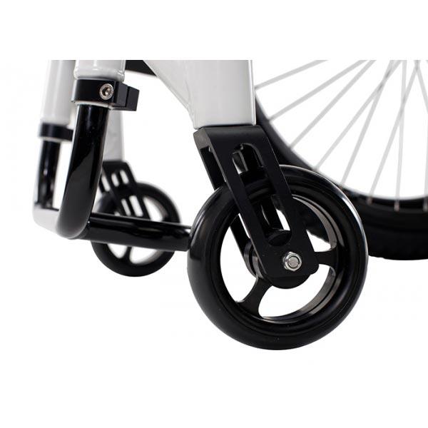 GTM Endeavour Wheelchair Img03