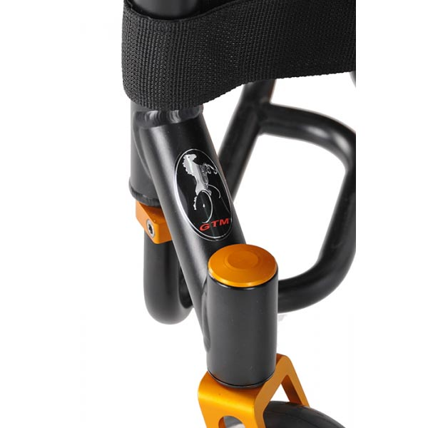 GTM Endeavour Wheelchair Img04