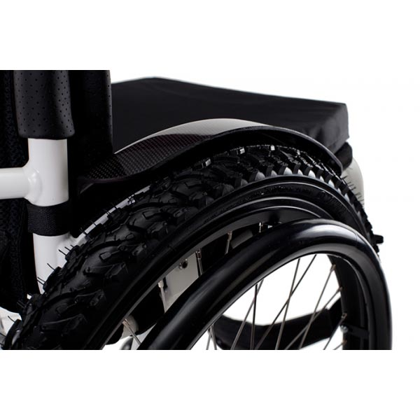 GTM Endeavour Wheelchair Img05