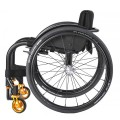 GTM Endeavour Wheelchair Img07