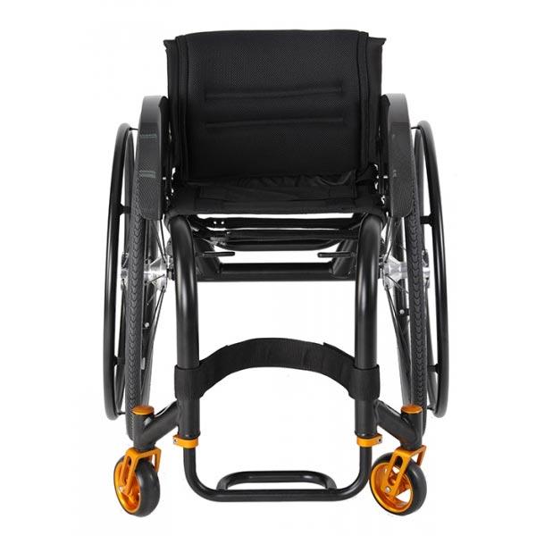 GTM Endeavour Wheelchair Img08