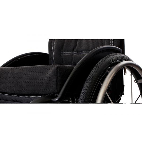 GTM Endeavour Wheelchair Img14