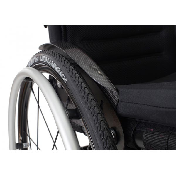 GTM Endeavour Wheelchair Img15