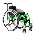 GTM Junion Wheelchair Img01