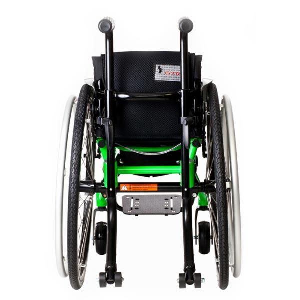 GTM Junion Wheelchair Img04