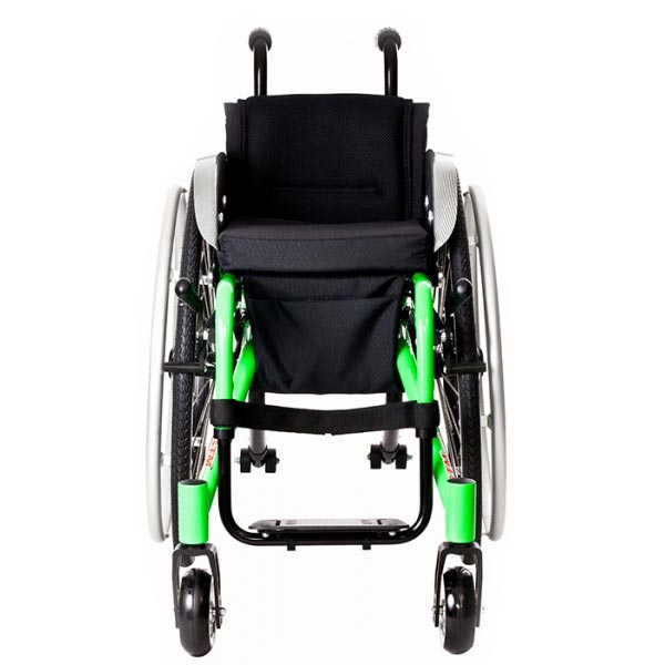 GTM Junion Wheelchair Img05