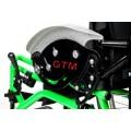 GTM Junion Wheelchair Img07