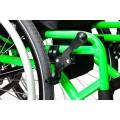 GTM Junion Wheelchair Img08
