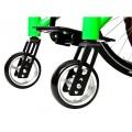 GTM Junion Wheelchair Img09