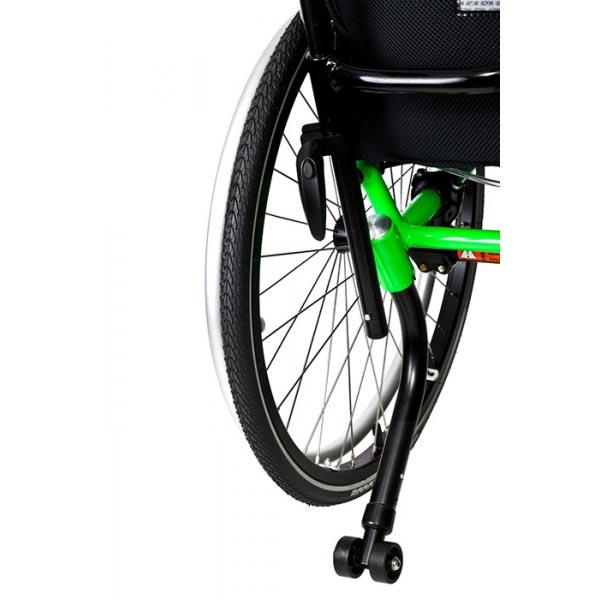 GTM Junion Wheelchair Img10