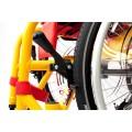 GTM Kid Wheelchair Img02