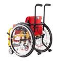 GTM Kid Wheelchair Img04