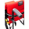 GTM Kid Wheelchair Img09