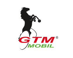 GTM Mobil
