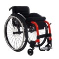 GTM Mustang Wheelchair Img01