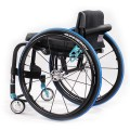 GTM Mustang Wheelchair Img02