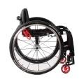 GTM Mustang Wheelchair Img11