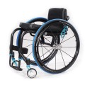 GTM Mustang Wheelchair Img12