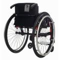GTM Mustang Wheelchair Img13