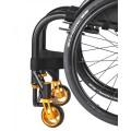 GTM Mustang Wheelchair Img14