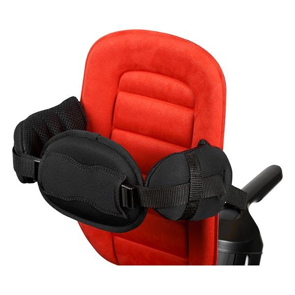 Krabat Jockey Therapy Chair Img08