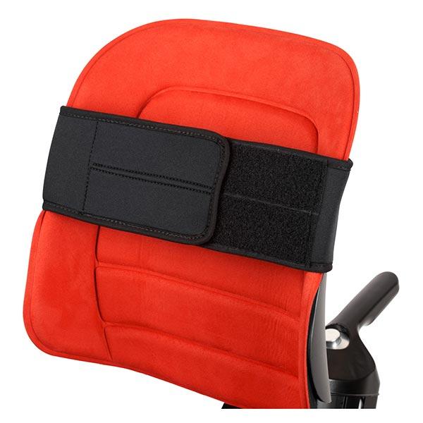 Krabat Jockey Therapy Chair Img10