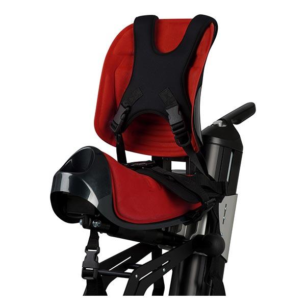 Krabat Jockey Therapy Chair Img12