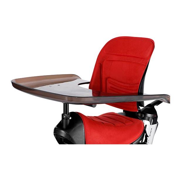 Krabat Jockey Therapy Chair Img14