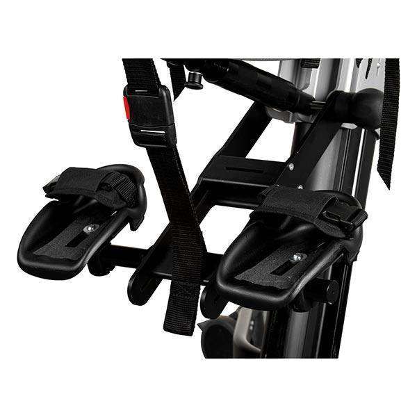 Krabat Jockey Therapy Chair Img15
