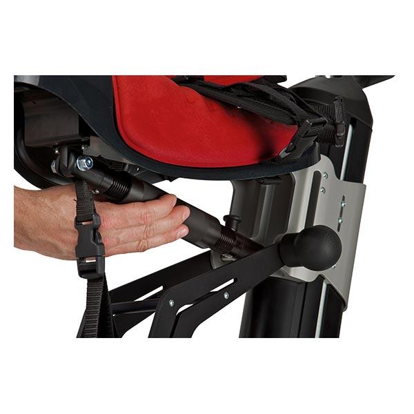 Krabat Jockey Therapy Chair Img19