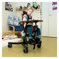 Krabat Jockey Therapy Chair Img21