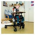 Krabat Jockey Therapy Chair Img21