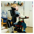 Krabat Jockey Therapy Chair Img22