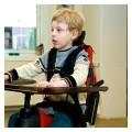 Krabat Jockey Therapy Chair Img23