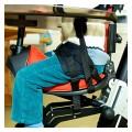Krabat Jockey Therapy Chair Img24
