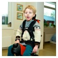 Krabat Jockey Therapy Chair Img26