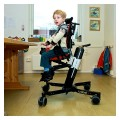 Krabat Jockey Therapy Chair Img27