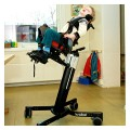 Krabat Jockey Therapy Chair Img28