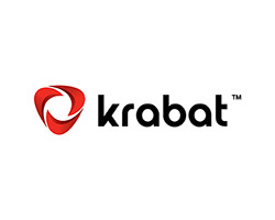 Krabat Mobility Devices Logo