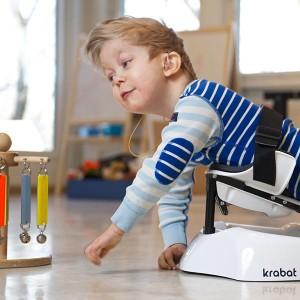 Krabat Mobility Devices