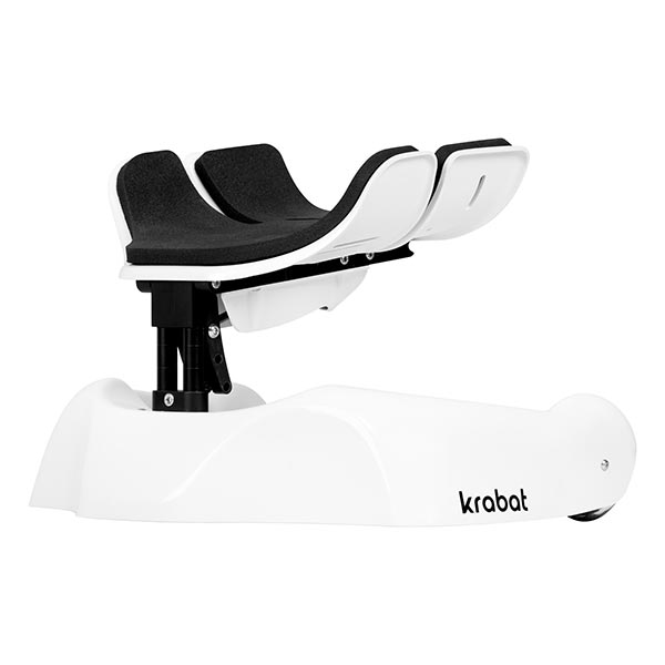 Krabat Pilot Crawling Aid Img01
