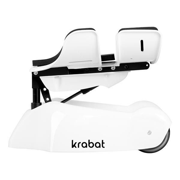 Krabat Pilot Crawling Aid Img03