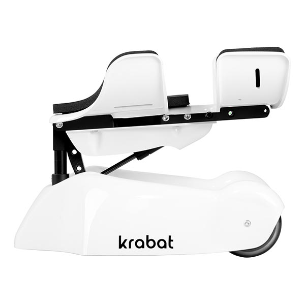 Krabat Pilot Crawling Aid Img04