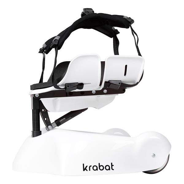 Krabat Pilot Crawling Aid Img08