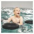 Krabat Pirat Swimming Aid Img09