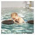 Krabat Pirat Swimming Aid Img11