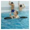Krabat Pirat Swimming Aid Img13