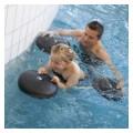 Krabat Pirat Swimming Aid Img14